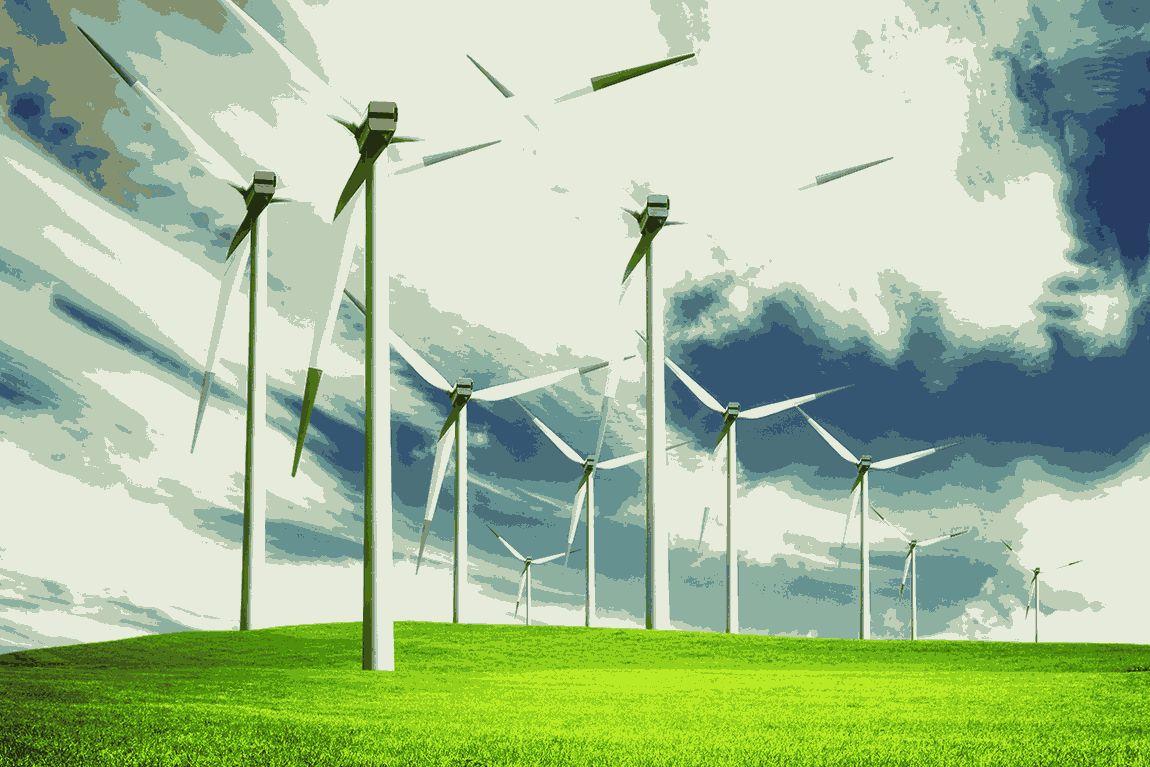 Future Forecast for Renewable Energy